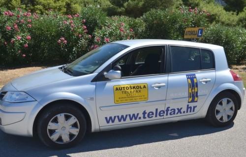 telefax_06