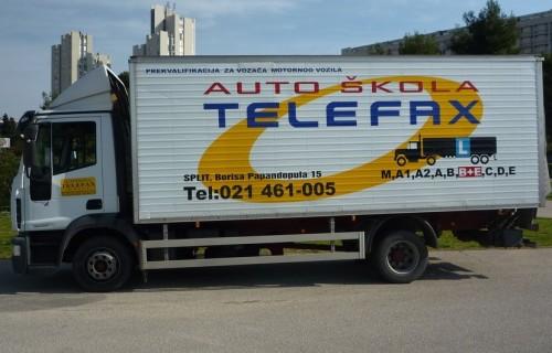 telefax_07
