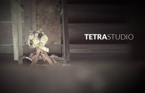 tetra_featured
