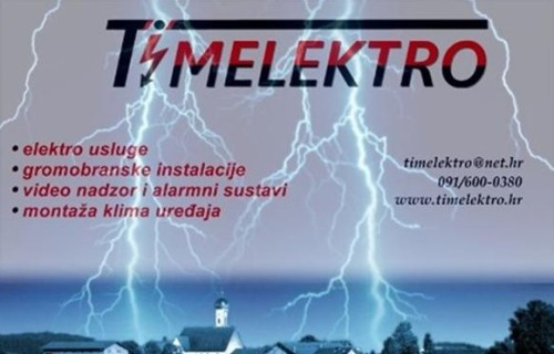 timelektro_featured