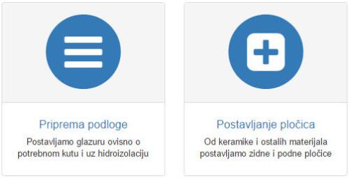 vodoinstalater-zg_keramika