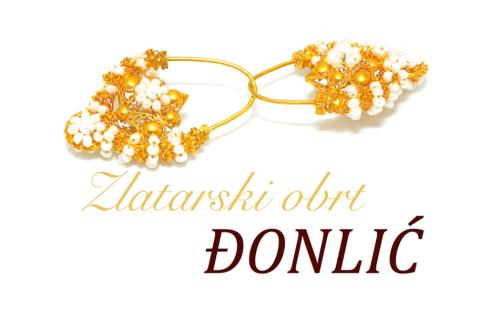 zlatarski obrt đonlić_featured