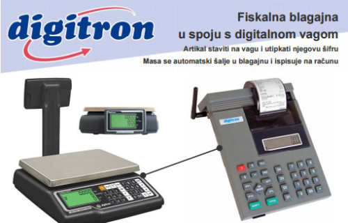 Digitron_4