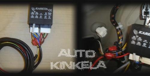 auto_kinkela_03