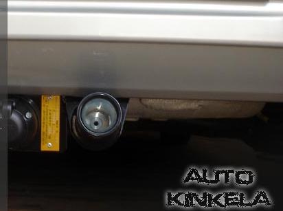 auto_kinkela_featured