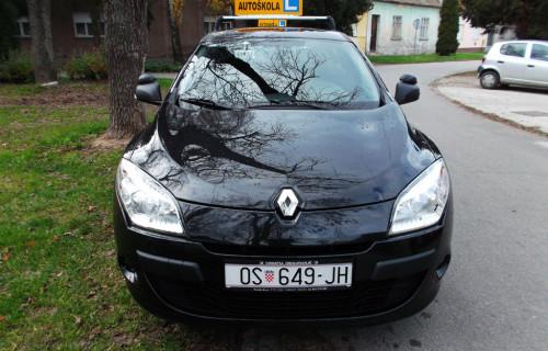 autoskola_tratincica_02png