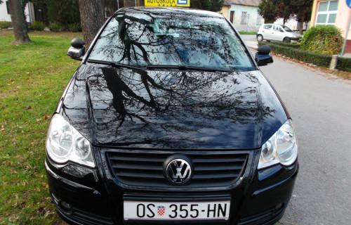 autoskola_tratincica_04png
