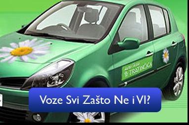 autoskola_tratincica_featured