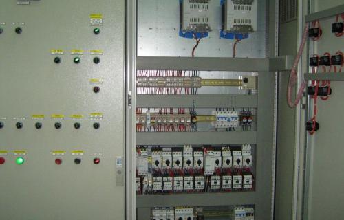 banic_instalacije_12
