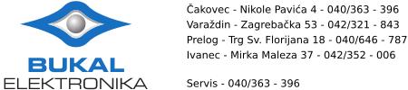 bukal elektronika_poslovnice