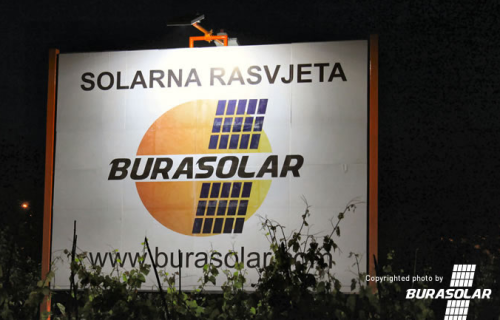burasolar_featured