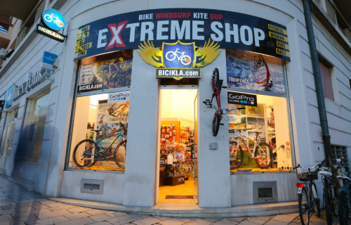 extreme_shop_featured