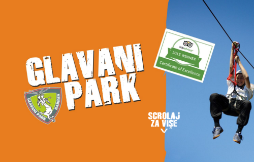 glavani_park_featured.JPG