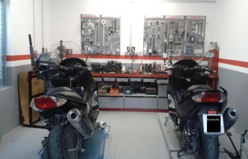 moto_bike_06