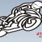 moto_bike_featured