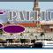 pallium_featured