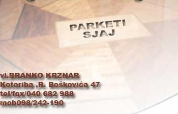 parketi_sjaj_featured