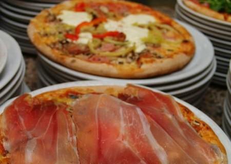 pizzeria_jupiter_02