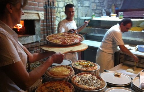 pizzeria_jupiter_featured