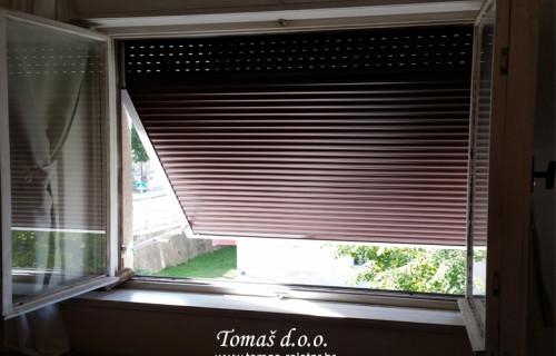 roletar_tomas_02