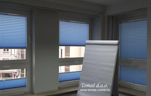 roletar_tomas_08