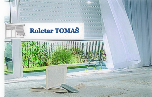 roletar_tomas_featured.jpg