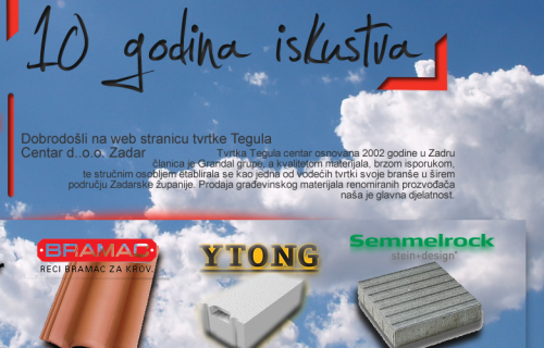 tegula_featured