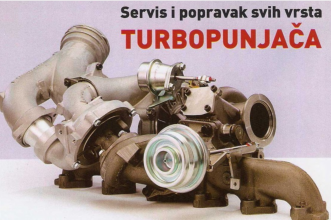 turbine_servis_featured