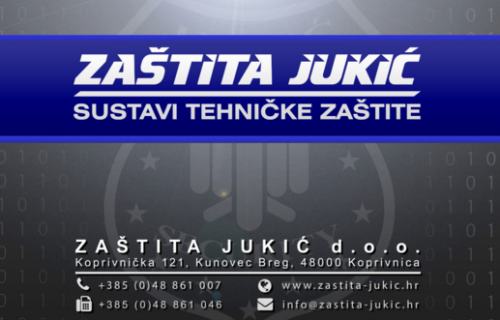 zastita_jukic_featured