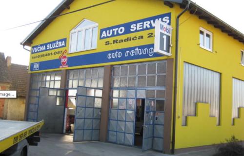 auto_rettung_04