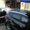 auto_servis_corko_featured