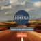 autokuca_lorena_featured