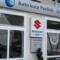 autokuca_pavlinic_featured