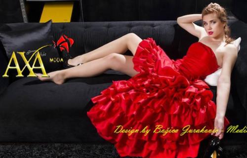 axa_moda_featured
