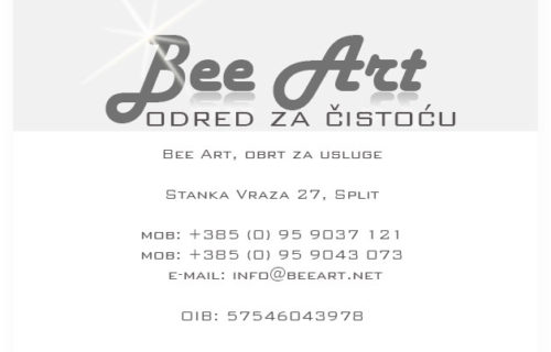 bee_art_featured