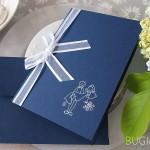 bugigraf_10