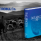 croma_co_featured