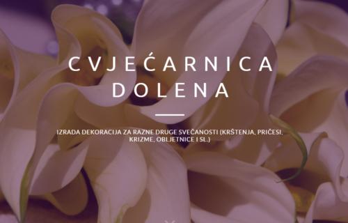 cvjecarnica_dolena_featured