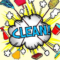 eco_clean_featured