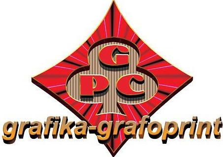 grafoprint_featured