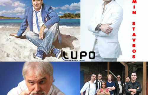 lupo_01