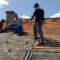 markanovic_featured.jpg