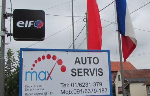 max_auto_01