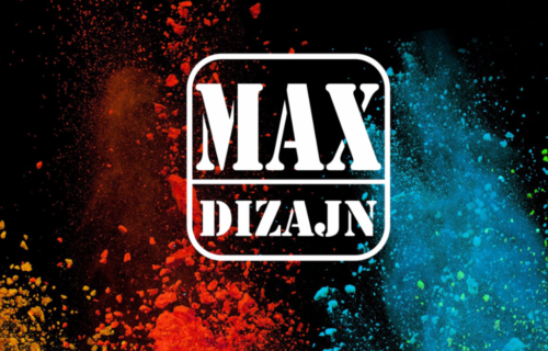 max_dizajn_featured
