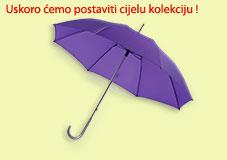 novi_val_04
