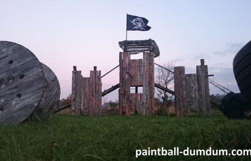 paintball_dumdum_03