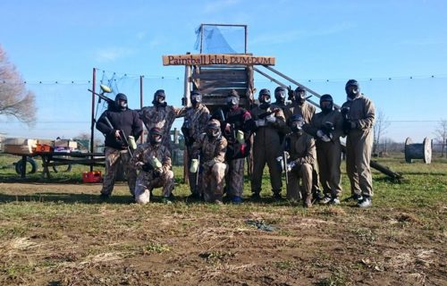 paintball_dumdum_04