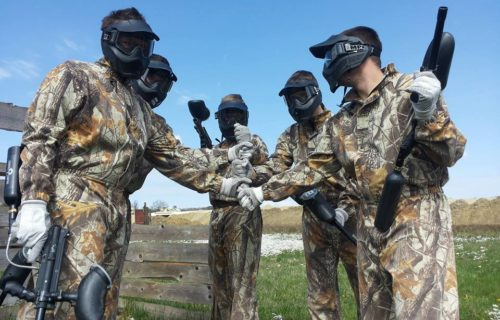 paintball_dumdum_08