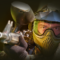 paintball_dumdum_featured
