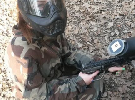 paintball_fleka_09